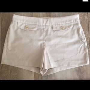 Women's Shorts By Forever 21 Size Small